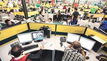 Latinoamericanos abren empresas ante desempleo pero sin condiciones de éxito