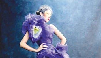 Sea protagonista del Fashion Week