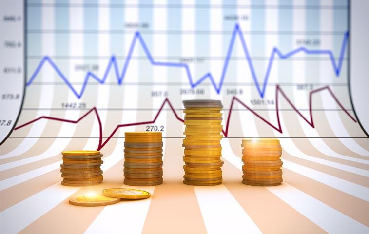 Municipios deben mejorar gestión de finanzas