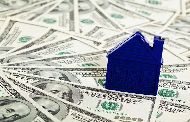 BCIE aprueba fondos para vivienda y MIPYME