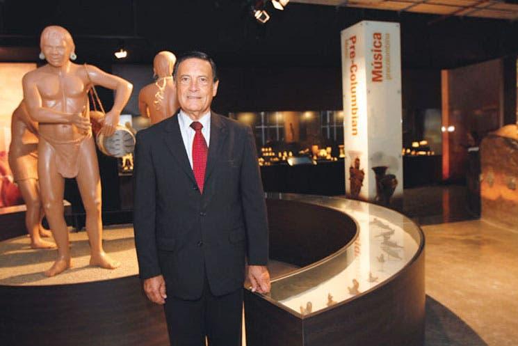 Museo del Jade abre sus puertas
