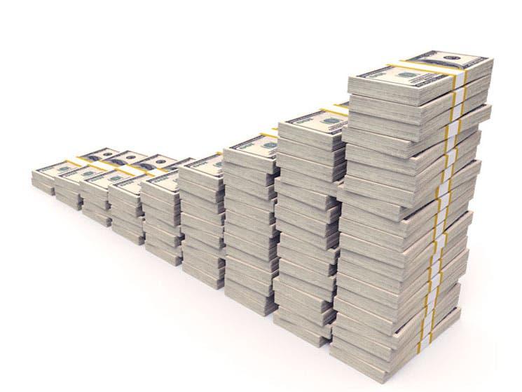 Dólares tendrían nueva tasa de referencia