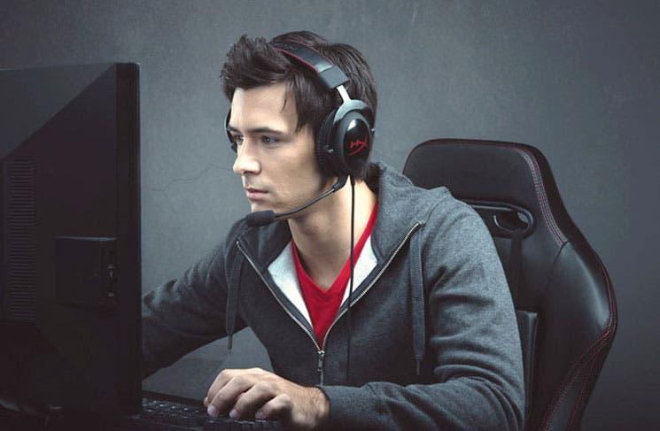 """Nuevo gadget para """"gamers"""""""