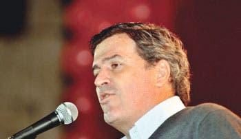 Petición para acelerar acuerdo Mercosur-UE