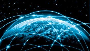 Lanzados a la tercera plataforma tecnológica