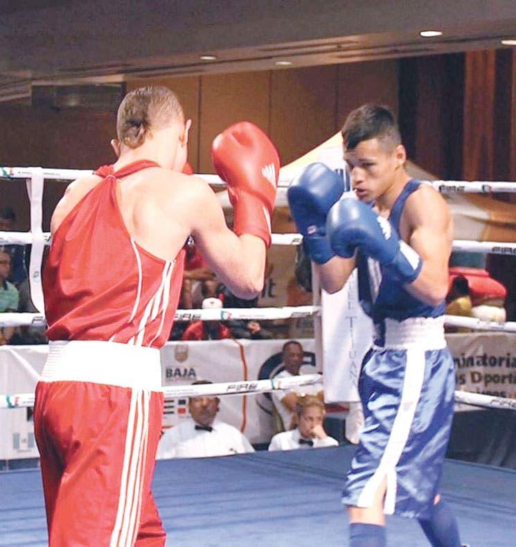Boxeo apunta a Veracruz