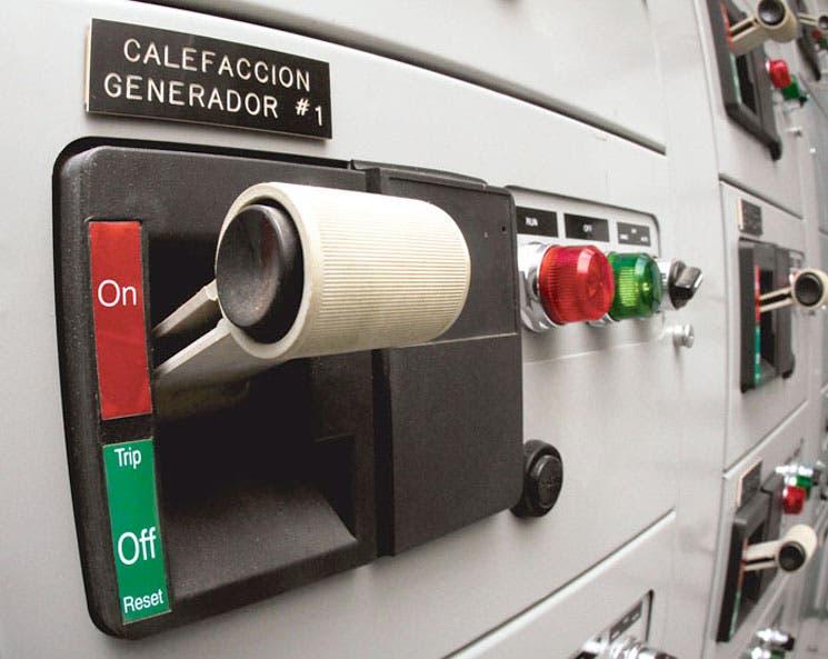 Más generación privada, bajaría costo energético