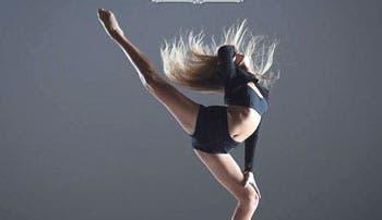 Bailarina del reality Dance Moms Miami vendrá al país