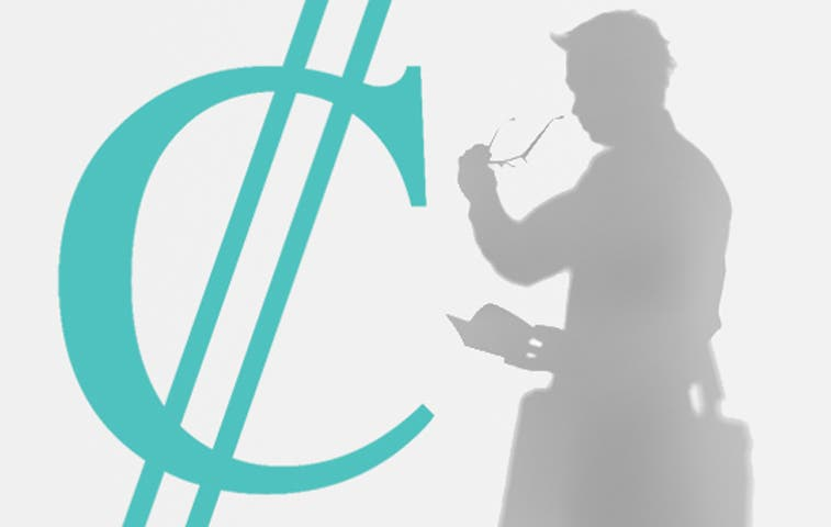 Sindicatos reportan más problemas con pago