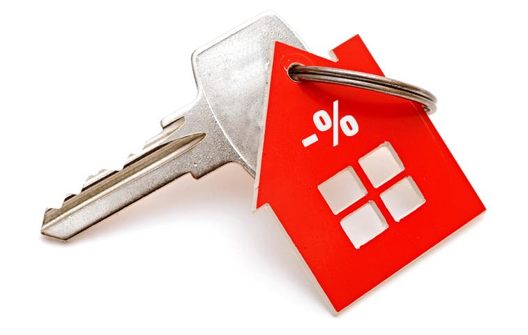 775 propiedades están en descuento con el Popular