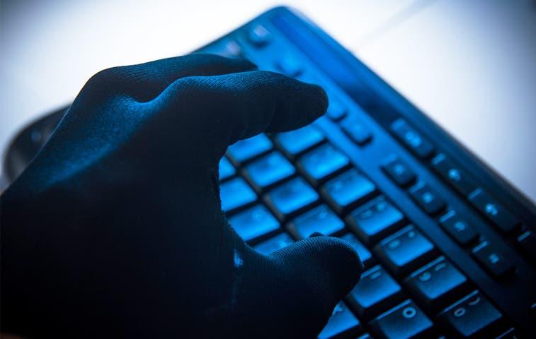 Demanda a Bancos por fraude electrónico queda inválida
