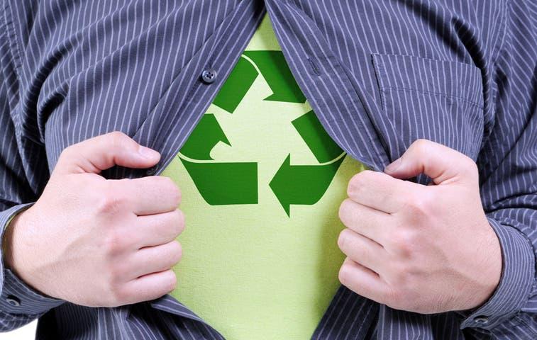 Ticos tienen poco compromiso ambiental