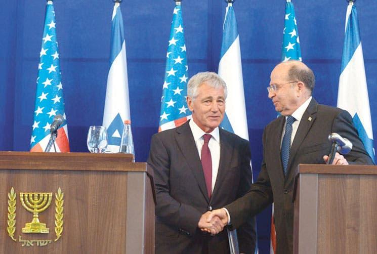 Discuten como prioridad guerra en Siria