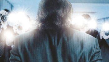El filme inspirado en Strauss Kahn se estrena solo en Internet