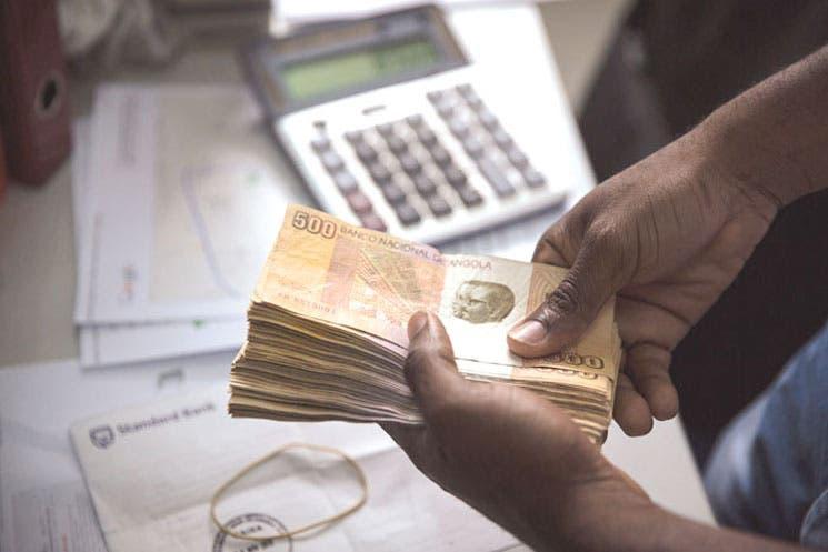 Crecimiento del PIB africano se acelerará en 2015