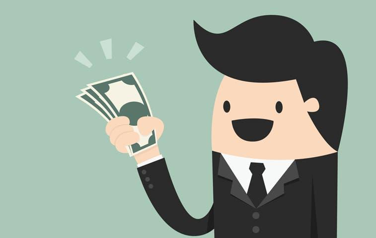 Flexibilizan servicios financieros a docentes