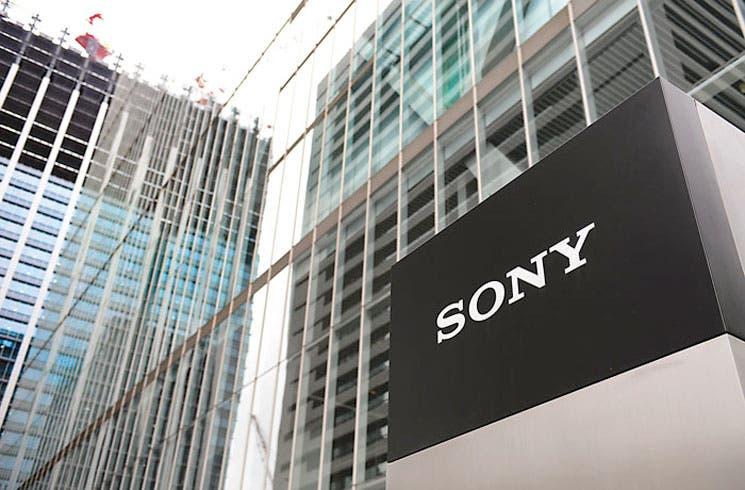 Sony evalúa posibilidad de división