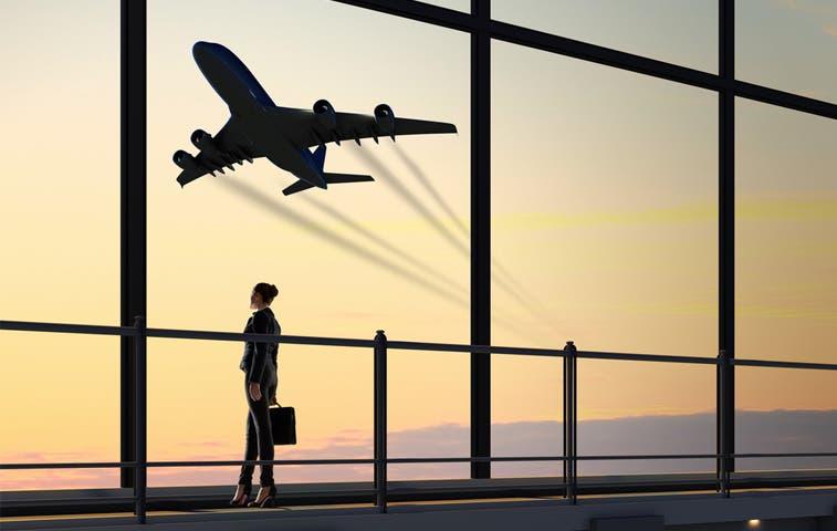 Air Costa Rica más cerca de operar