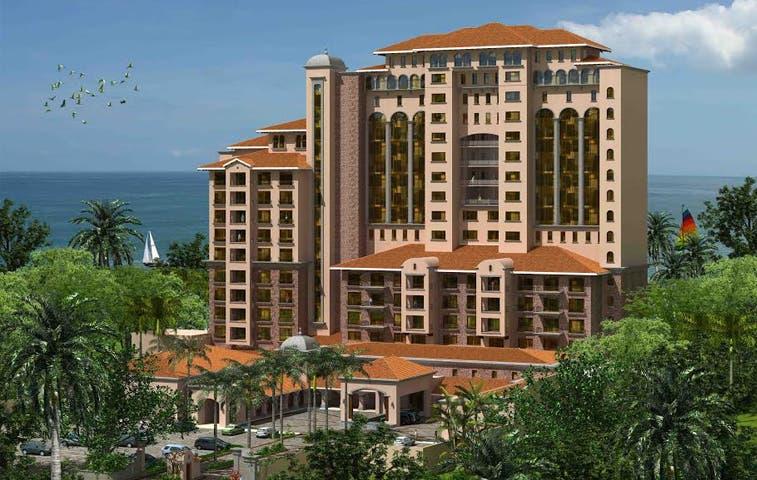 Nuevo hotel abre puestos laborales