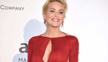 La gala contra el sida de Cannes recauda su récord