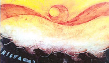 Plaza del Sol se llenará de arte
