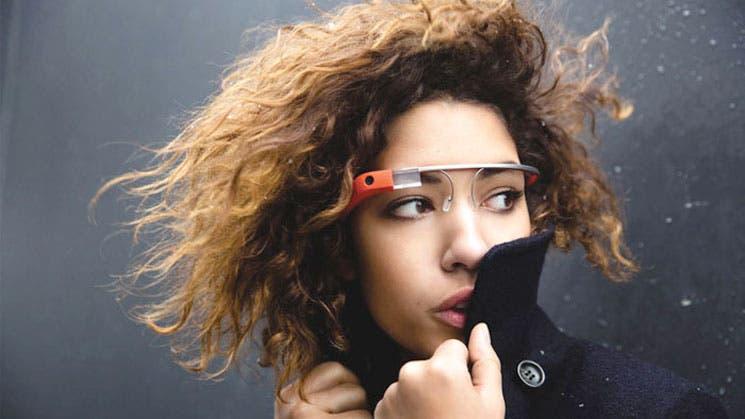Google trabaja en tableta que toma imágenes en 3D
