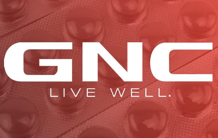 Situación con GNC irá mesa de negociación