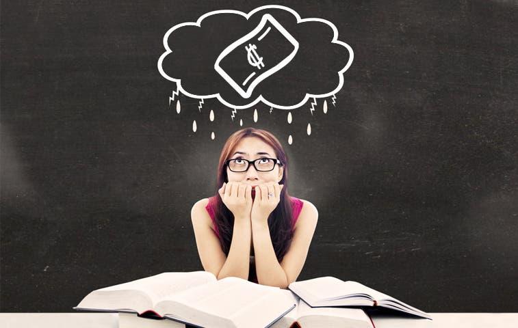 Educadores confirman nuevos problemas de pago