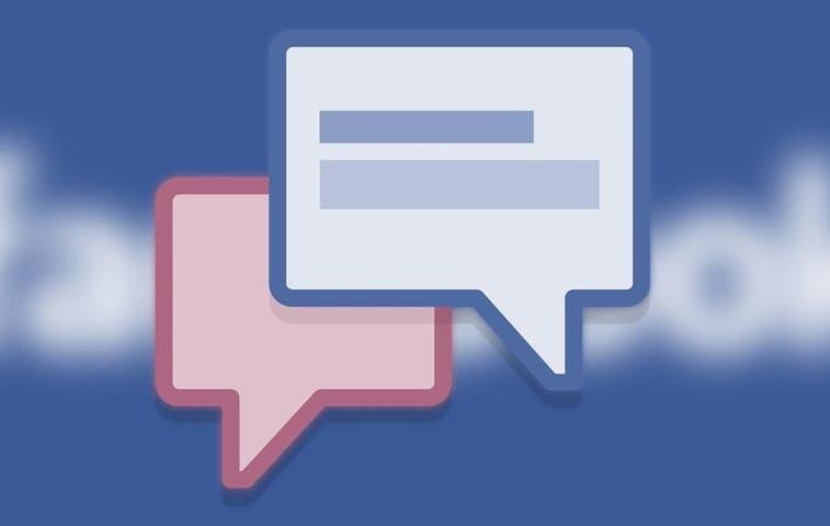 Usuarios de Facebook tendrán chat sobre crédito
