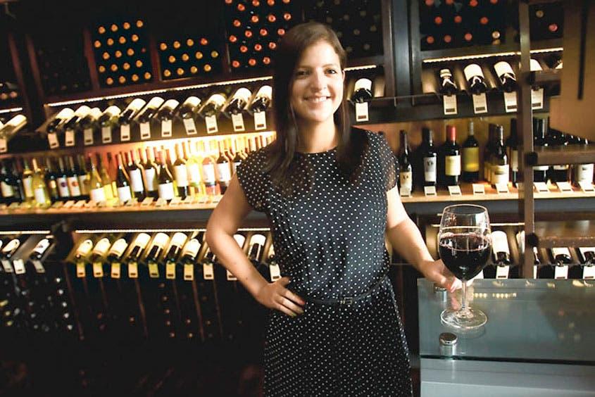 Viaje por el mundo de los vinos argentinos