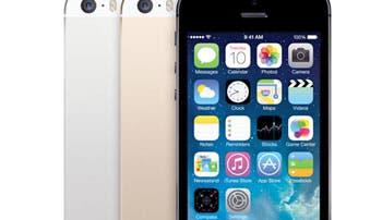 Apple planea lanzar software de domótica para el iPhone