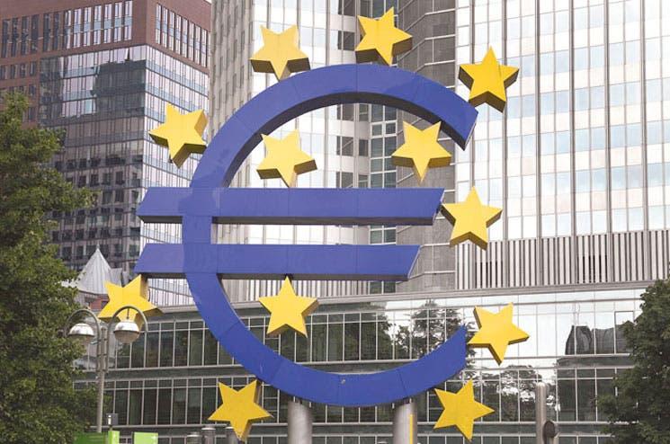 Líderes reclaman replantear la austeridad de la UE