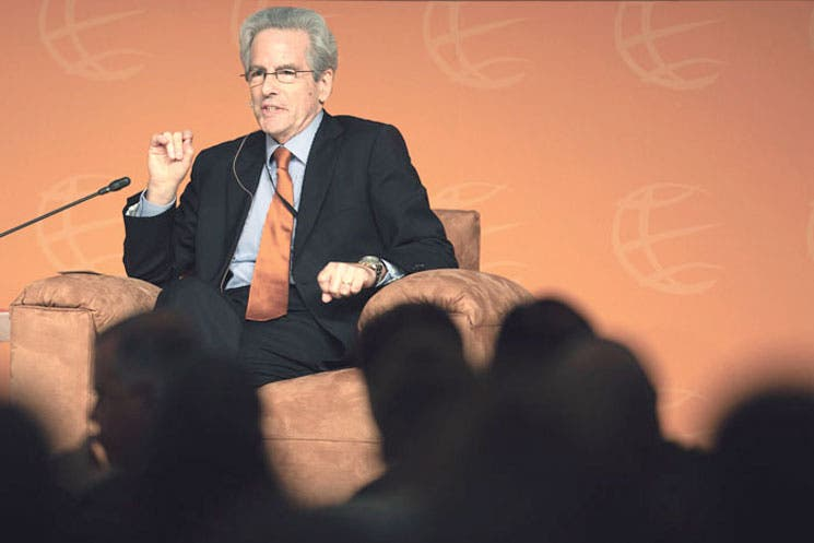 Polarización política en Latinoamérica da pie a crítica