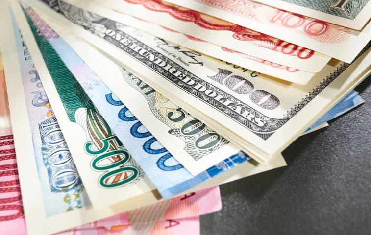 Creció inversión extranjera en la región durante 2013