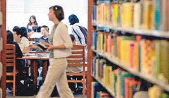 Iberoamérica tuvo gran progreso en acceso a la educación