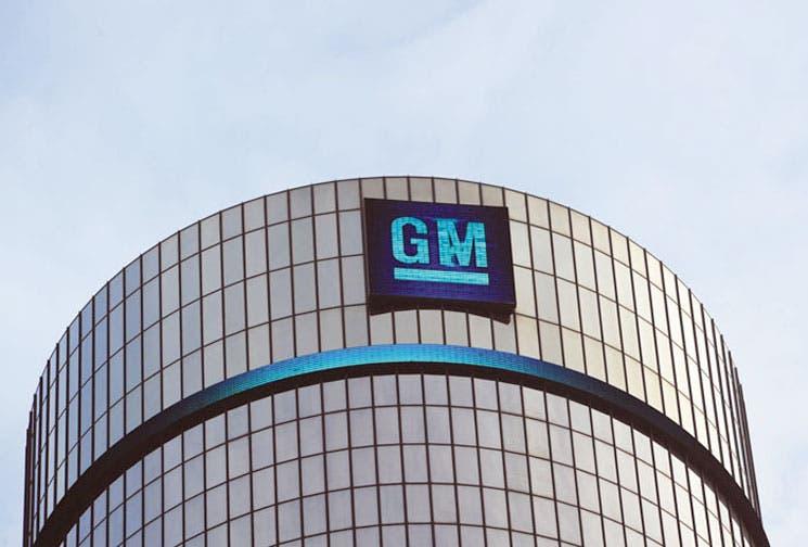 GM obligado a retirar más vehículos defectuosos
