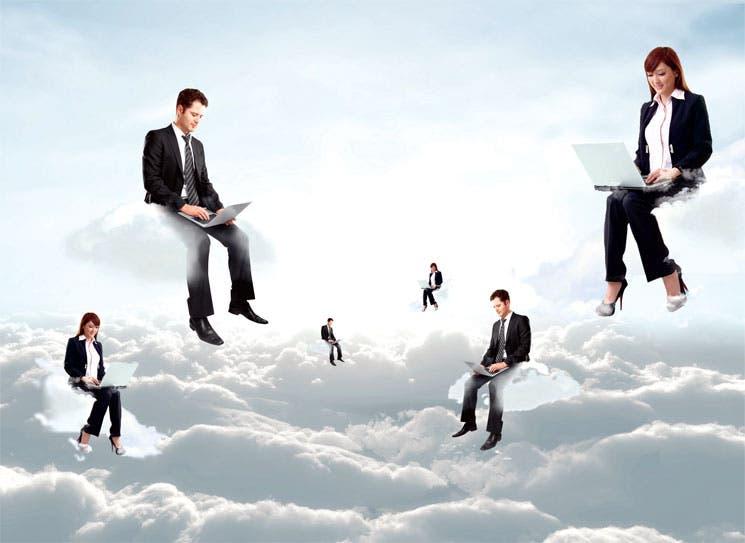 Diputados en las nubes: aprueban obligaciones sin dinero