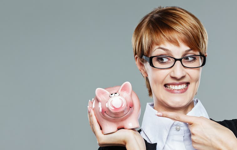 Aumenta más de 100% cantidad de ahorrantes