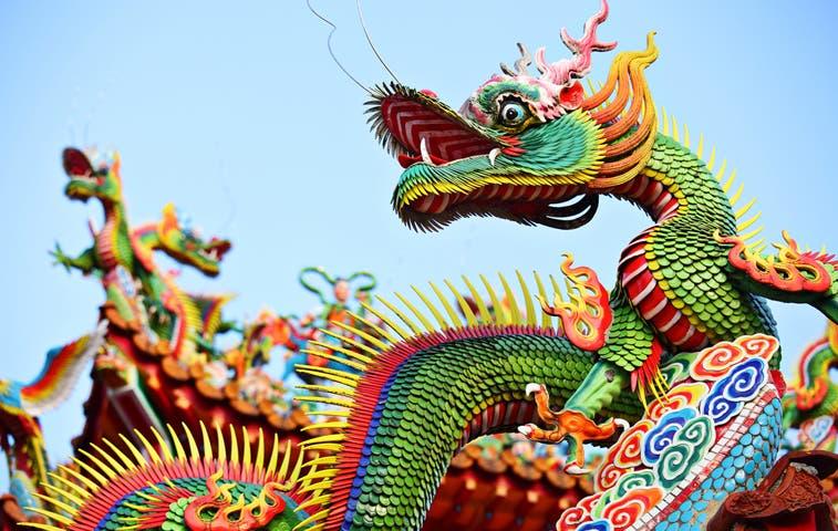 Lazos comerciales con China avanzan