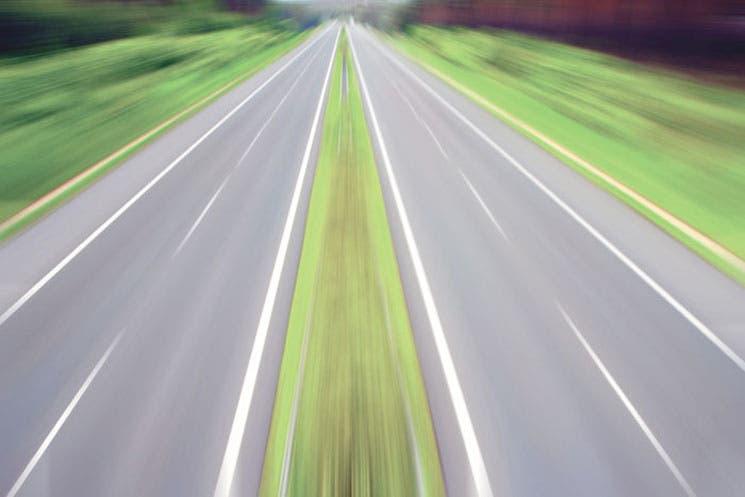 Con tres ajustes,  avanzaría carretera  china a Limón