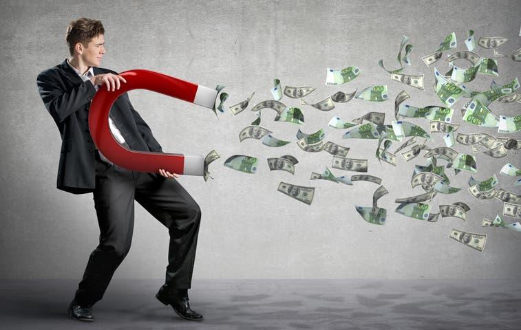 País buscará más Inversión Extranjera Directa