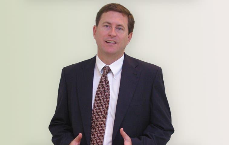Opositor al TLC iría a Washington como embajador