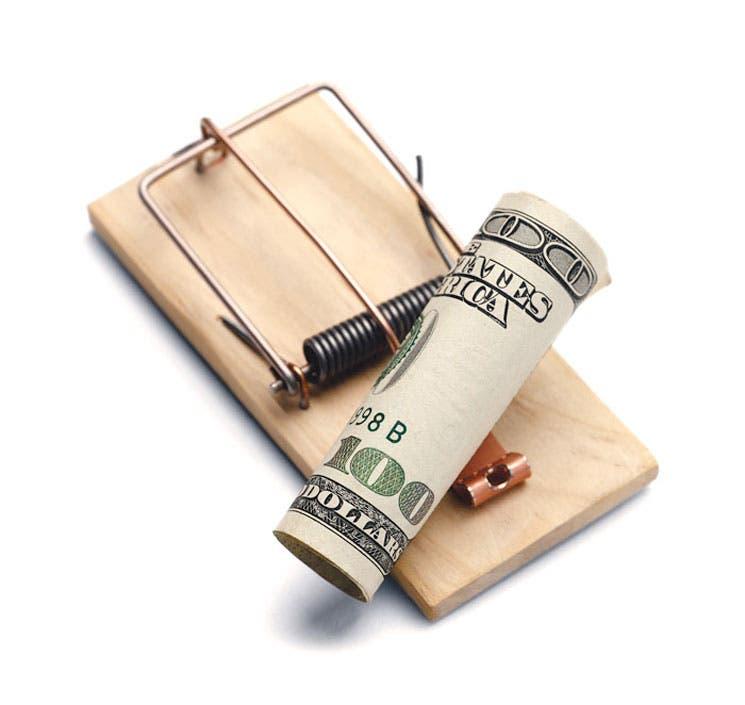 Banca de Desarrollo realista es la solución