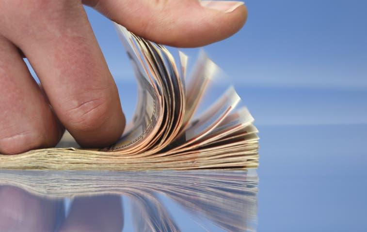 Integra2 habría evitado giro por más de ¢930 millones