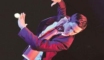 En Sabana Norte se bailará flamenco