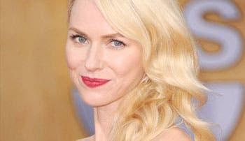 "Naomi Watts se une a la franquicia ""Divergent"""
