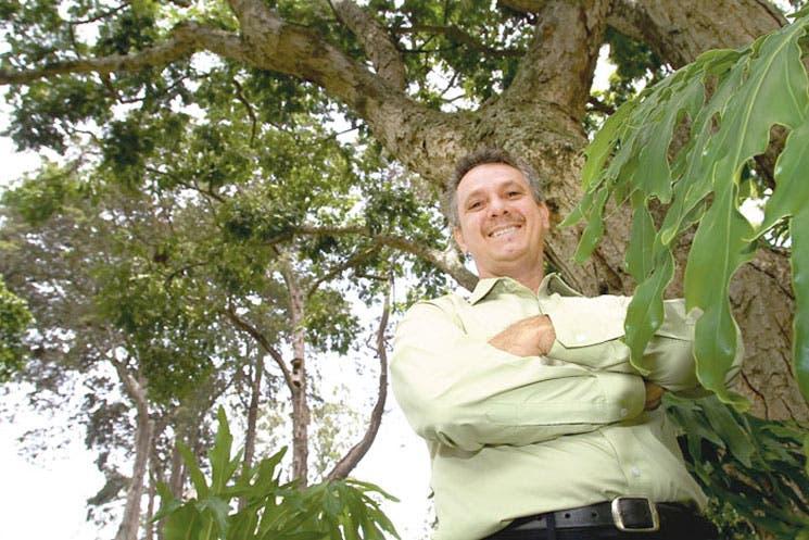 Promueva negocios verdes