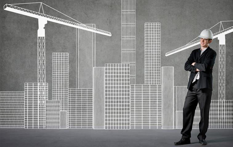 Arquitectura y Urbanismo del TEC recibe acreditación