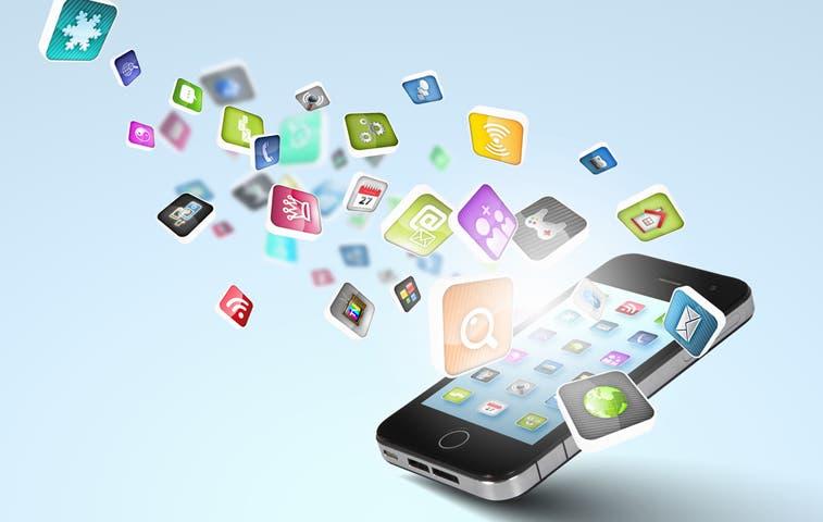App tica finalista en concurso internacional
