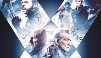 Los X-Men hacen una pirueta narrativa